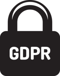 Aspire and GDPR